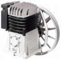 ABAC - pompa blok sprężarkowy   B5900B