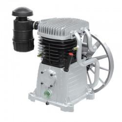 ABAC - blok sprężarkowy B7000