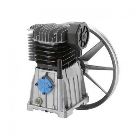 ABAC - pompa blok sprężarkowy A29B