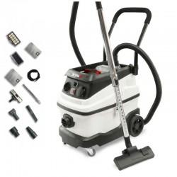 DEDRA Odkurzacz przemysłowy z filtrem wodnym DED6603 1600W