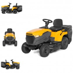 STIGA traktor ogrodowy ESTATE 2084 H