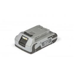 STIGA - Akumulator 24 AE 2Ah