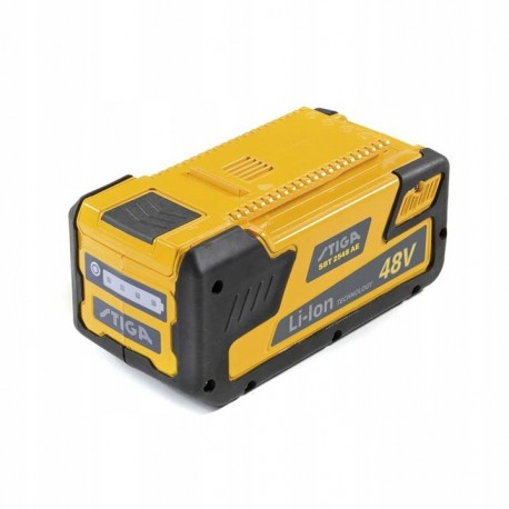 STIGA akumulator bateria SBT 2548 AE 48V 2,5 Ah