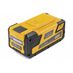 STIGA Akumulator bateria SBT 5048 AE 48V 5 Ah