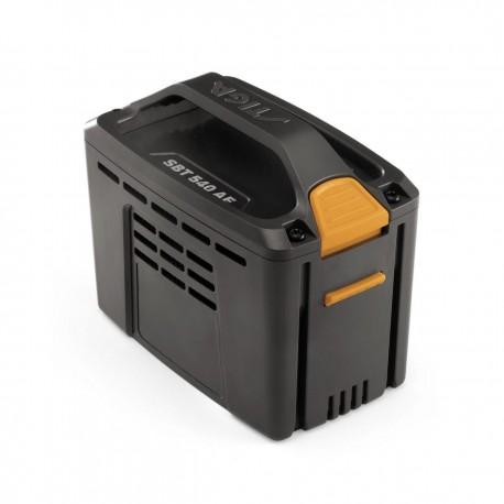 STIGA Akumulator SBT 520 AE 2.0 Ah