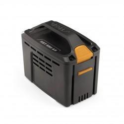 STIGA Akumulator SBT 550 AE 5.0 Ah