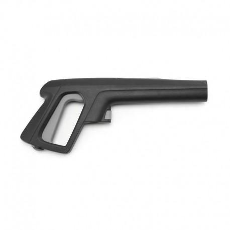 STIGA Pistolet HPS110
