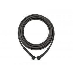 STIGA Wąż wysokoćiśnieniowy 12 m HPS550/650