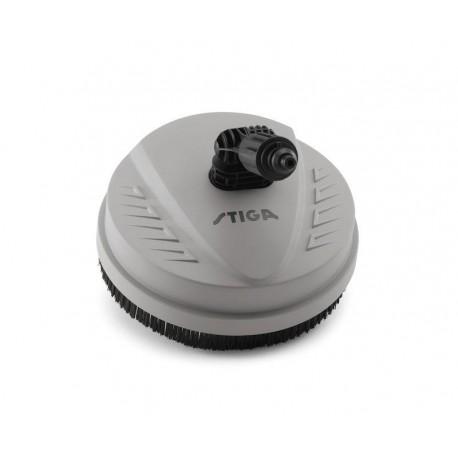 STIGA Patio Cleaner HPS235/345
