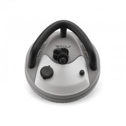 STIGA Patio Cleaner HPS550/650