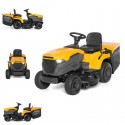 STIGA Traktor ogrodowy Estate 3398 HW