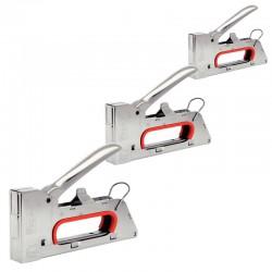 Rapid Zszywacz stalowy R153 5000061