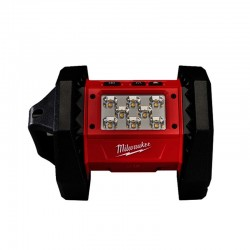 Milwaukee M18 AL-0 Lampa LED