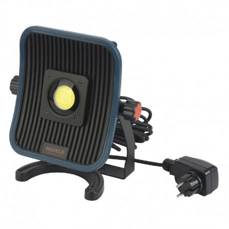 MARELD - Lampa robocza Blaze 2500