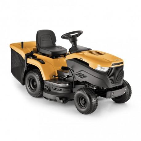 STIGA Traktor ogrodowy Estate 2398 HW