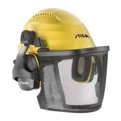 STIGA Detergent do mycia rowerów i motocykli