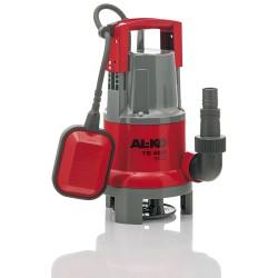 AL-KO Pompa zanurzeniowa TS 400 ECO