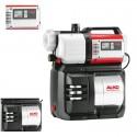 AL-KO - Hydrofor HW 6000 FMS Premium