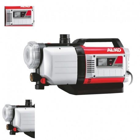 AL-KO Pompa hydroforowa HWA 4000 Comfort