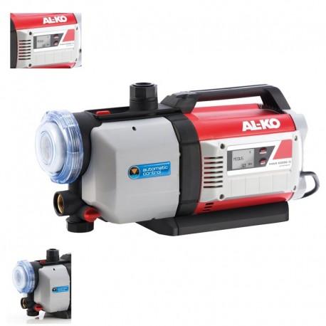 AL-KO Pompa hydroforowa HWA 6000/5 Premium