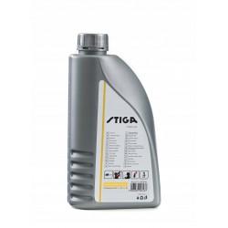 STIGA Olej 1L Biodegradowalny do prowadnic 1L